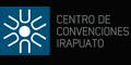 Salones Para Fiestas-CENTRO-DE-CONVENCIONES-DE-IRAPUATO-en-Guanajuato-encuentralos-en-Sección-Amarilla-BRP