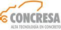 Concreto-CONCRESA-en-Guanajuato-encuentralos-en-Sección-Amarilla-BRP