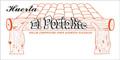 Salones Para Fiestas-HUERTA-EL-PORTALITO-en-Queretaro-encuentralos-en-Sección-Amarilla-DIA