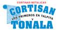 Cortinas De Acero-CORTISAN-en-Jalisco-encuentralos-en-Sección-Amarilla-DIA