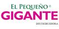 Artículos De Belleza-EL-PEQUENO-GIGANTE-en-Puebla-encuentralos-en-Sección-Amarilla-PLA