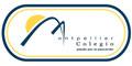 Escuelas, Institutos Y Universidades-COLEGIO-MONTPELLIER-en-Queretaro-encuentralos-en-Sección-Amarilla-PLA