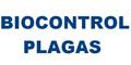 Fumigaciones-BIOCONTROL-DE-PLAGAS-en-Coahuila-encuentralos-en-Sección-Amarilla-PLA