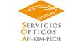 Opticas-SERVICIOS-OPTICOS-AH-KIM-PECH-en-Campeche-encuentralos-en-Sección-Amarilla-BRP