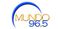 Radio-Estaciones Difusoras-MUNDO-965-en-Morelos-encuentralos-en-Sección-Amarilla-SPN
