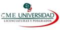 Universidades-CME-UNIVERSIDAD-en-Puebla-encuentralos-en-Sección-Amarilla-DIA