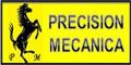 Talleres Mecánicos--PRECISION-MECANICA-en-Jalisco-encuentralos-en-Sección-Amarilla-PLA