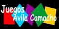Juegos Infantiles-JUEGOS-INFANTILES-AVILA-CAMACHO-en-Jalisco-encuentralos-en-Sección-Amarilla-PLA