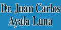 Médicos Ginecólogos Y Obstetras-DR-JUAN-CARLOS-AYALA-LUNA-en-Durango-encuentralos-en-Sección-Amarilla-BRP
