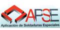 Talleres De Soldadura-APSE-APLICACION-DE-SOLDADURAS-ESPECIALES-en-Jalisco-encuentralos-en-Sección-Amarilla-BRP
