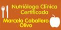 Nutriólogos-NUTRIOLOGA-CLINICA-CERTIFICADA-MARCELA-CABALLERO-OLIVO-en-San Luis Potosi-encuentralos-en-Sección-Amarilla-PLA
