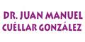 Médicos Pediatras-DR-JUAN-MANUEL-CUELLAR-GONZALEZ-en-Guanajuato-encuentralos-en-Sección-Amarilla-BRP