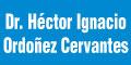 Médicos Ginecólogos Y Obstetras-DR-HECTOR-IGNACIO-ORDONEZ-CERVANTES-en-Sonora-encuentralos-en-Sección-Amarilla-DIA