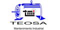 Talleres Para Tornear-TEOSA-MANTENIMIENTO-INDUSTRIAL-en-Sonora-encuentralos-en-Sección-Amarilla-BRP