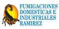 Fumigaciones-FUMIGACIONES-DOMESTICAS-E-INDUSTRIALES-RAMIREZ-en-Colima-encuentralos-en-Sección-Amarilla-SPN