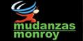 Fletes Y Mudanzas-MUDANZAS-MONROY-en-Distrito Federal-encuentralos-en-Sección-Amarilla-SPN
