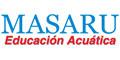 Natación, Buceo Y Clavados-Enseñanza De-MASARU-EDUCACION-ACUATICA-en-Mexico-encuentralos-en-Sección-Amarilla-BRP