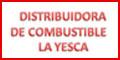 Combustibles-DISTRIBUIDORA-DE-COMBUSTIBLE-LA-YESCA-en-Jalisco-encuentralos-en-Sección-Amarilla-DIA
