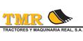 Montacargas-TRACTORES-Y-MAQUINARIA-REAL-SA-DE-CV-en-Nuevo Leon-encuentralos-en-Sección-Amarilla-SPN