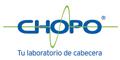 Laboratorios Médicos-CHOPO-en-Distrito Federal-encuentralos-en-Sección-Amarilla-SPN