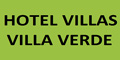 Hoteles-HOTEL-VILLAS-VILLA-VERDE-en-Yucatan-encuentralos-en-Sección-Amarilla-BRP
