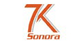 Camiones Para Pasajeros-Alquiler De-AUTOTRANSPORTES-7K-SONORA-en-Sonora-encuentralos-en-Sección-Amarilla-PLA