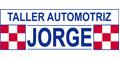 Transmisiones Automáticas Automotrices-TALLER-AUTOMOTRIZ-JORGE-en-Jalisco-encuentralos-en-Sección-Amarilla-BRP
