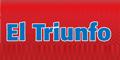 Alquiler De Trajes De Etiqueta Y Vestidos-EL-TRIUNFO-en-Puebla-encuentralos-en-Sección-Amarilla-PLA