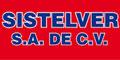 Telefonía Electrónica-SISTELVER-SA-DE-CV-en-Veracruz-encuentralos-en-Sección-Amarilla-BRP