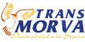 Renta De Autos-TRANS-MORVA-en-Puebla-encuentralos-en-Sección-Amarilla-DIA