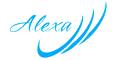 Médicos Dermatólogos-ALEXA-DERMATOLOGIA-COSMIATRICA-en-Michoacan-encuentralos-en-Sección-Amarilla-BRP