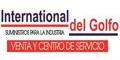 Ferreterías-INTERNATIONAL-DEL-GOLFO-en-Veracruz-encuentralos-en-Sección-Amarilla-PLA