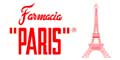 Envases De Vidrio-FARMACIA-PARIS-en-Distrito Federal-encuentralos-en-Sección-Amarilla-SPN