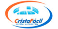 Cristales Para Automóviles, Autobuses Y Camiones-CRISTAFACIL-QUERETARO-en-Queretaro-encuentralos-en-Sección-Amarilla-PLA