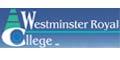 Escuelas, Institutos Y Universidades-WESTMINSTER-ROYAL-COLLEGE-en-Guanajuato-encuentralos-en-Sección-Amarilla-BRP