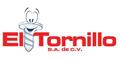 Tornillos Y Tuercas-Fábricas-EL-TORNILLO-DE-LEON-SA-DE-CV-en-Guanajuato-encuentralos-en-Sección-Amarilla-PLA