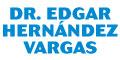 Médicos Reumatólogos-DR-EDGAR-HERNANDEZ-VARGAS-en-Durango-encuentralos-en-Sección-Amarilla-BRP