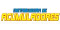 Baterías Recargables-DISTRIBUIDORA-DE-ACUMULADORES-en-Nuevo Leon-encuentralos-en-Sección-Amarilla-DIA