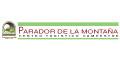 Cabañas-Renta De-PARADOR-DE-LA-MONTANA-en-Durango-encuentralos-en-Sección-Amarilla-BRP