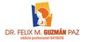 Médicos Pediatras-DR-FELIX-GUZMAN-PAZ-en-Puebla-encuentralos-en-Sección-Amarilla-BRP