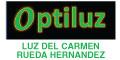 Opticas-OPTICA-OPTILUZ-en-Hidalgo-encuentralos-en-Sección-Amarilla-BRP