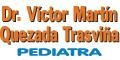 Médicos Pediatras-DR-VICTOR-MARTIN-QUEZADA-TRASVINA-en-Sonora-encuentralos-en-Sección-Amarilla-BRP