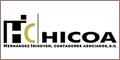 Contadores, Auditores Y Asuntos Fiscales-HICOA-HERNANDEZ-IRIGOYEN-CONTADORES-ASOCIADOS-SC-en-Distrito Federal-encuentralos-en-Sección-Amarilla-SPN