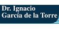Médicos Reumatólogos-DR-IGNACIO-GARCIA-DE-LA-TORRE-en-Jalisco-encuentralos-en-Sección-Amarilla-PLA
