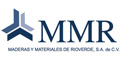 Materiales Para Construcción-MADERAS-Y-MATERIALES-DE-RIOVERDE-en-San Luis Potosi-encuentralos-en-Sección-Amarilla-SPN