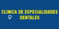Dentistas En Ortodoncia-CLINICA-DE-ESPECIALIDADES-DENTALES-en-Durango-encuentralos-en-Sección-Amarilla-BRP