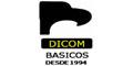 Computación-Accesorios Y Equipos Para-DICOM-BASICOS-en-Jalisco-encuentralos-en-Sección-Amarilla-BRP