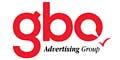 Publicidad--GBO-en-Sonora-encuentralos-en-Sección-Amarilla-PLA