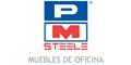 Muebles Para Oficinas-PM-STEELE-en-Chiapas-encuentralos-en-Sección-Amarilla-PLA