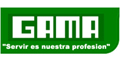 Fumigaciones-GAMA-en-Distrito Federal-encuentralos-en-Sección-Amarilla-SPN